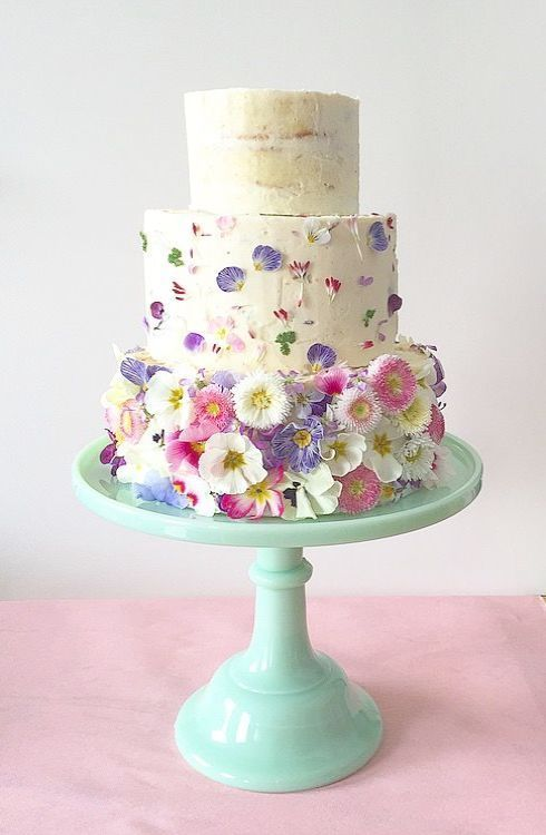 Now That S Neat Wedding Cakes Fort Lauderdale Florida Follow