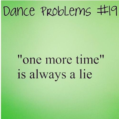 Humor Inspirational Quotes: 261 Best Images About Dance Memes On Pinterest