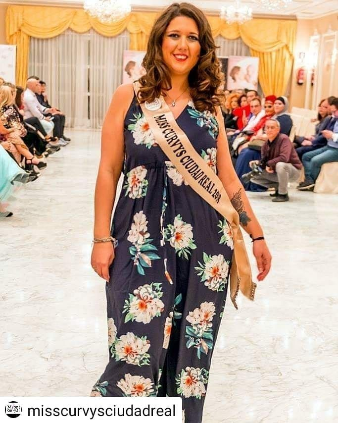 141 Me Gusta 0 Comentarios Lola Tallas Grandes Lolatallasgrandes En Instagram Repost Misscurvysciudadreal Lolat In 2020 Fashion Curvy Dresses
