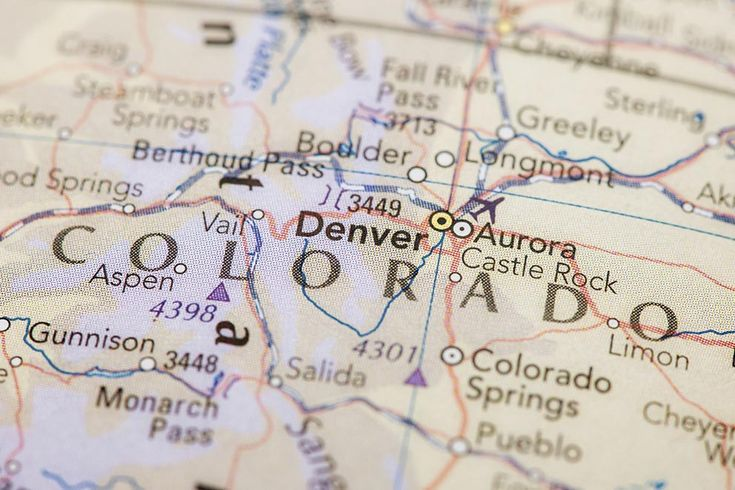 28 Things You Need To Know Before You Move To Colorado