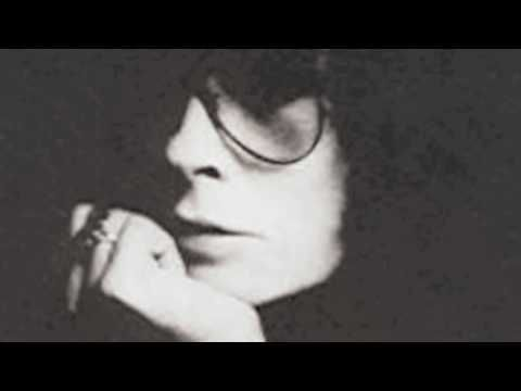 ▶ Dory Previn - Did Jesus have a baby sister -