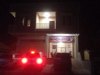 Homestay Cempaka - Info Rumah Kos Tarakan, Kaltara