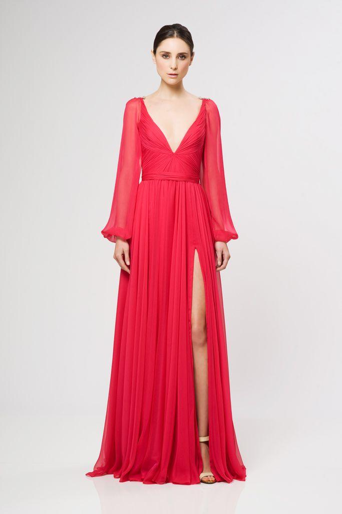 34 Best Teal Bridesmaids Dresses Images On Pinterest