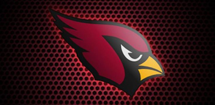Arizona Cardinals Wallpaper