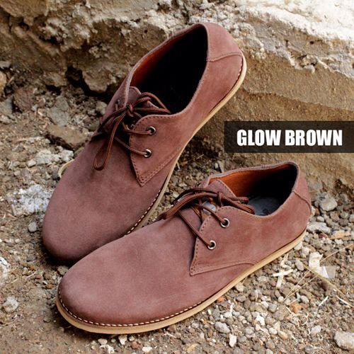 GLOW BROWN | IDR 250k | SMS KETIK NAMA_KODEBARANG_SIZE_ALAMAT kirim ke 08164218191  #sepatu #sepatuhandmade #sepatubandung #giantflames #joeythefootwear #ready #shoesholic #shoes #sepatucowo #boot #boots #zapato #footwear #menfootwear #streetfootwear #hipster #streetwear #lookbook