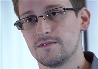 Microsoft let NSA bypass encryption on mail, chats and cloud storage, says Guardian - NBC News.com