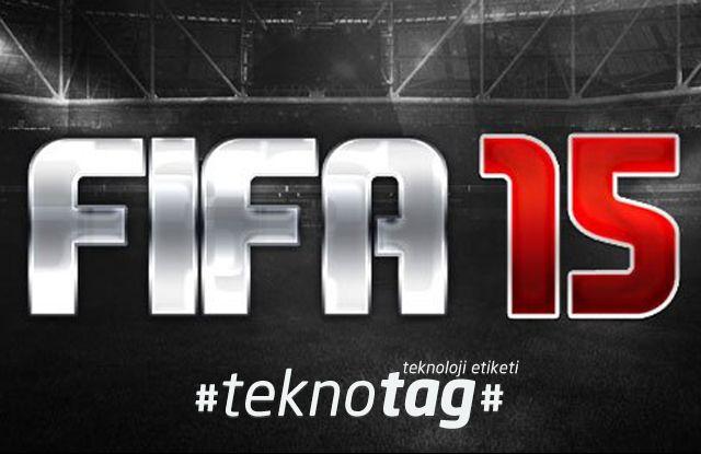 http://www.teknotag.net/fifa-2015in-en-degerli-oyunculari/ FIFA 2015'in En Değerli Oyuncuları #teknotag teknotag.net