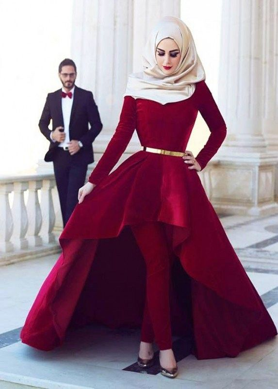 Most Beautiful Fashionable Wedding Abayas 2016 | Information and Entertainment