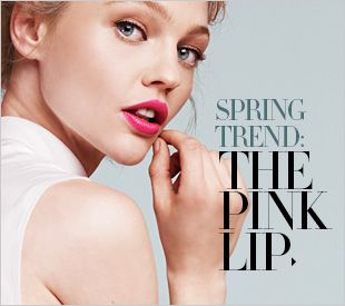 Neiman Marcus - Shoprunner 2 day shipping