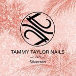 Tammy Taylor Nails Silverton