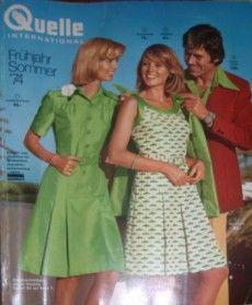 Mode 1974