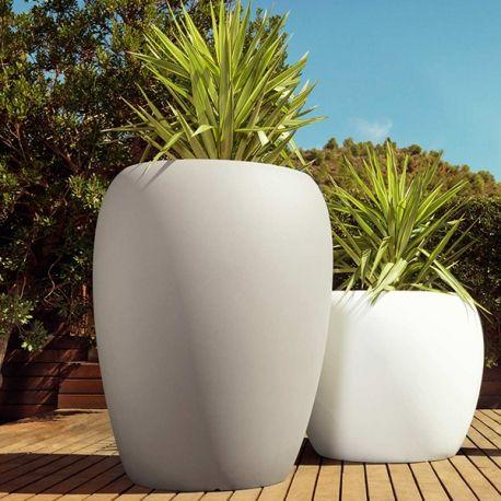48 best ⌂ décoration intérieur & extérieur ⌂ images on pinterest