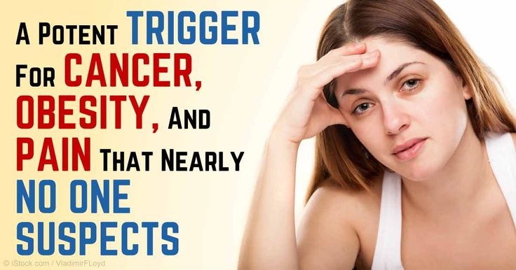 Lack of sleep has been linked to a wide variety of health problems including pain, heart disease, and cancer. http://articles.mercola.com/sites/articles/archive/2015/08/06/sleep-problems-linked-to-health-problems.aspx