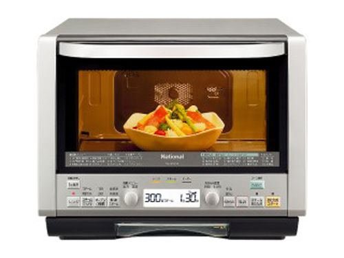 how to clean a burnt microwave