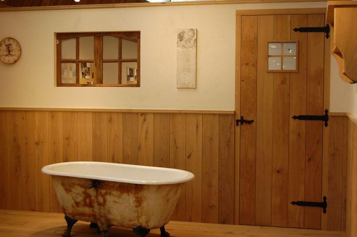 De charmes van scharnieren decoratie pinterest interieur tips and ramen - Model van interieurdecoratie ...