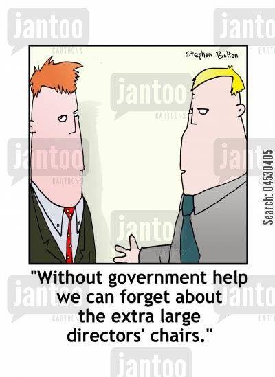 Clip Art Free Government Grants