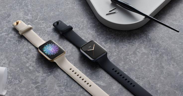 f7358c3b40983e01ae10488740026883 Smartwatch Vivo