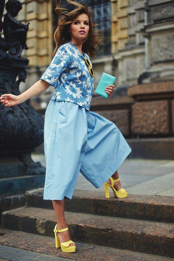 Photographer: Алексей Ивакин  Model: Ann Can  style: Алексей Ивакин/Виктория Головлева mua/hair: Виктория Головлева #hopeshop #fashion #lookbook #lifwstyle #trend