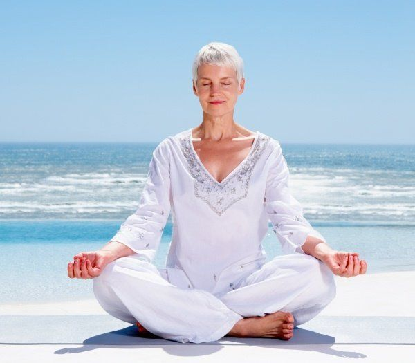 Jógázzunk a Magas Vérnyomás Ellen ! | #Magas Vérnyomás Megelőzése Jógával