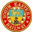 South Eastern Railway Recruitment 2013 SER Notification Sports Persons | Best Students Portal