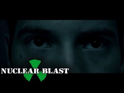 """DEVIL YOU KNOW PARTNERS WITH THE YOU ROCK FOUNDATION TO DEBUT """"AS BRIGHT AS THE DARKNESS"""" VIDEO. @nuclearblast  Melodic Metalcore, Groove Metal,"""
