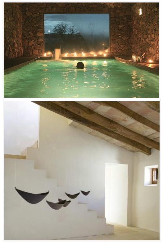 17 Best Ideas About Hotel Spa On Pinterest Luxury Spa