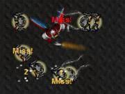 Joaca joculete din categoria jocuri cu motociclete  sau similare jocuri cautatori de aur