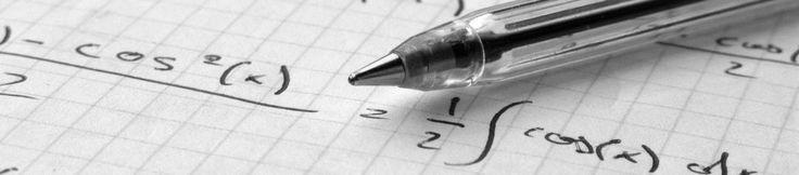 Matematik, Geometri ve Türkçe başta olmak üzere her branştan özel ders kayıtlarımız ve kurslarımız başlamıştır. -> http://ankaraozelders.info/
