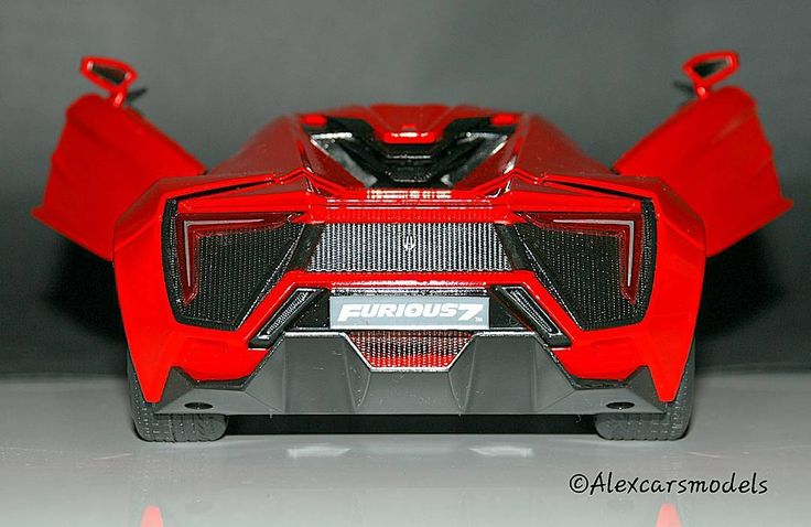 #lykan #lykanhypersport #hypercar #car #carporn #supercar #118scale #fastandfurious #toretto #furious #carscollection #snapchap #118scale #diecastcars #modelcar #scalecar #nikon #canon #coche #cocheescala #diecastcarsphotography #lifestyle #luxurycars #millonarios #instagram #youtuber#follow#instagram #engine by alexcarsmodels