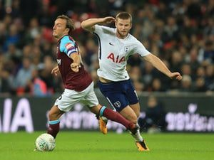 Eric Dier: 'Relationship with Mauricio Pochettino is great' #TottenhamHotspur #Football #311175