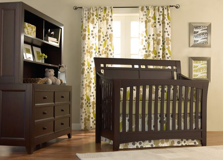 Ranging from modern, traditional, to classical, we love that @Munire Furniture is both PNapproved: Tuscan Rooms Shots Merlot Upd, Baby Time, Children Furniture, Munir Tuscan, Lifetime Cribs, Munir Furniture, Nurseries Ideas, Nurseries Furniture, Baby Furniture