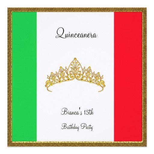 f735dd5dc617fba84165f22731ea8a16 quince invitations quinceanera invitations 43 best quinca ) images on pinterest quince ideas, quinceanera,Quincea%C3%B1era De Rubi Memes
