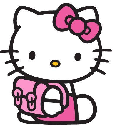 317 Best Hello Kitty Images On Pinterest Hello Kitty