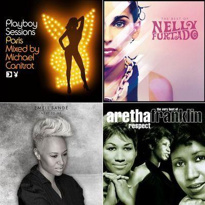 Asculta Playlistul Sunday Morning  http://www.zonga.ro/playlist/x5ar0ok4wb58o?asculta&utm_source=pinterest&utm_medium=board&utm_campaign=playlist