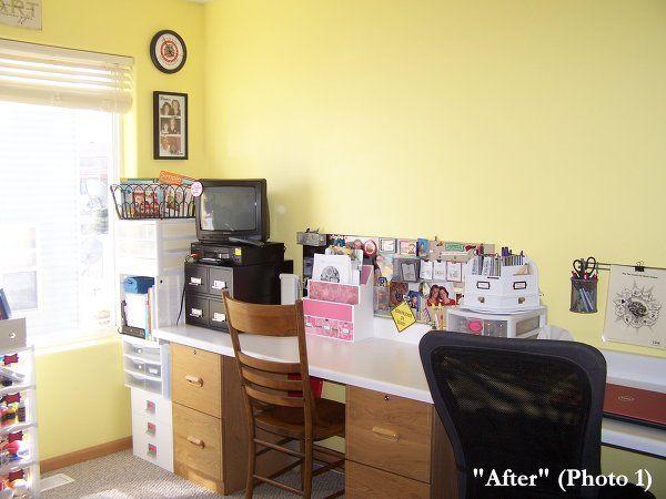 paint color is behr summer harvest 380a 3 interior. Black Bedroom Furniture Sets. Home Design Ideas