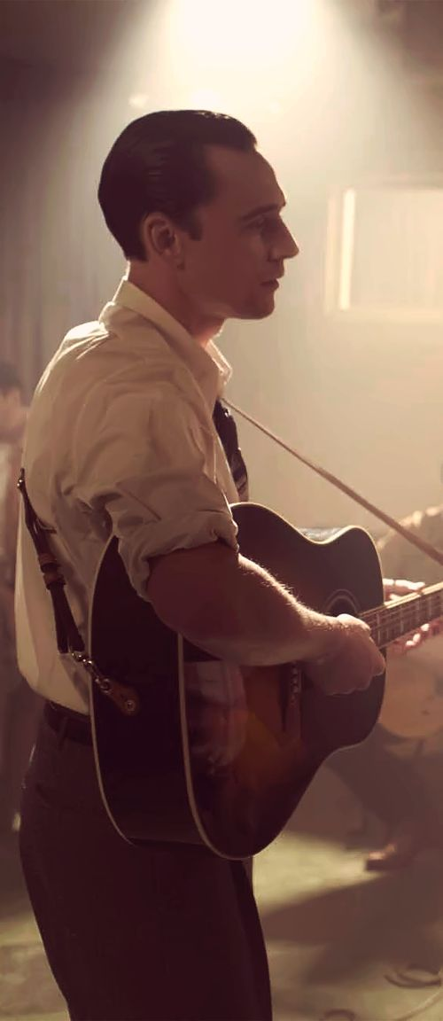 Tom Hiddleston on the set of I Saw The Light. Full size image: http://i.imgbox.com/qiJIQbqf.jpg Source: http://www.nola.com/movies/index.ssf/2015/09/i_saw_the_light_tom_hiddleston.html