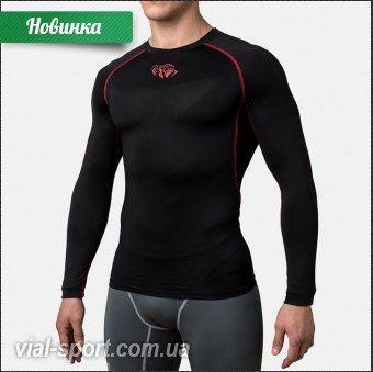 http://vial-sport.com.ua/brands/Peresvit-original/kompressionnaya-futbolka-peresvit-air-motion-compression-long-sleeve-t-shirt-black-red  !! Компрессионная футболка Peresvit Air Motion Compression Long Sleeve T-Shirt Black Red  ✔ Большой выбор товаров для единоборств и спорта   ✔Конкурентные цены, акции и распродажи ⬇ Купить, подробное описание и цена здесь ⬇…