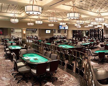 21 Best Poker Face Images On Pinterest Poker Face Vegas