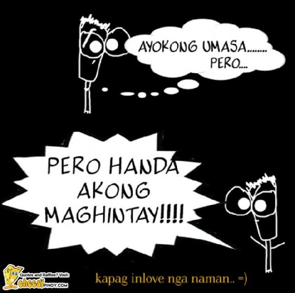 Emo Quotes About Girl: Best 25+ Pick Up Lines Tagalog Ideas On Pinterest