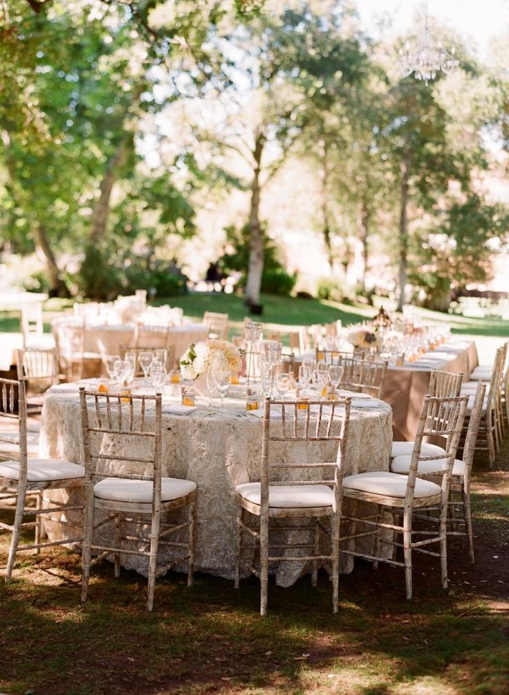 antique forest wedding love....