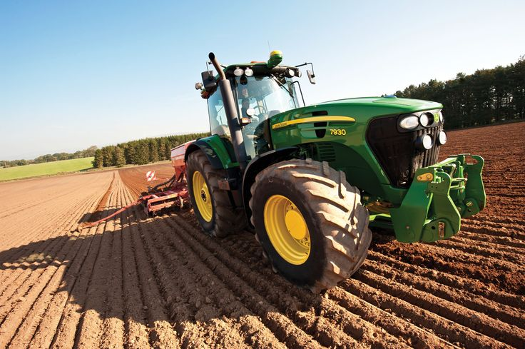 GB Trading/ Agricultural and Farming Machinery provide a range of new and used agricultural tractors, machinery plant and much more. Our stock changes weekly, so please check this website regularly.  Tractors and machinery are always wanted for resale and export.