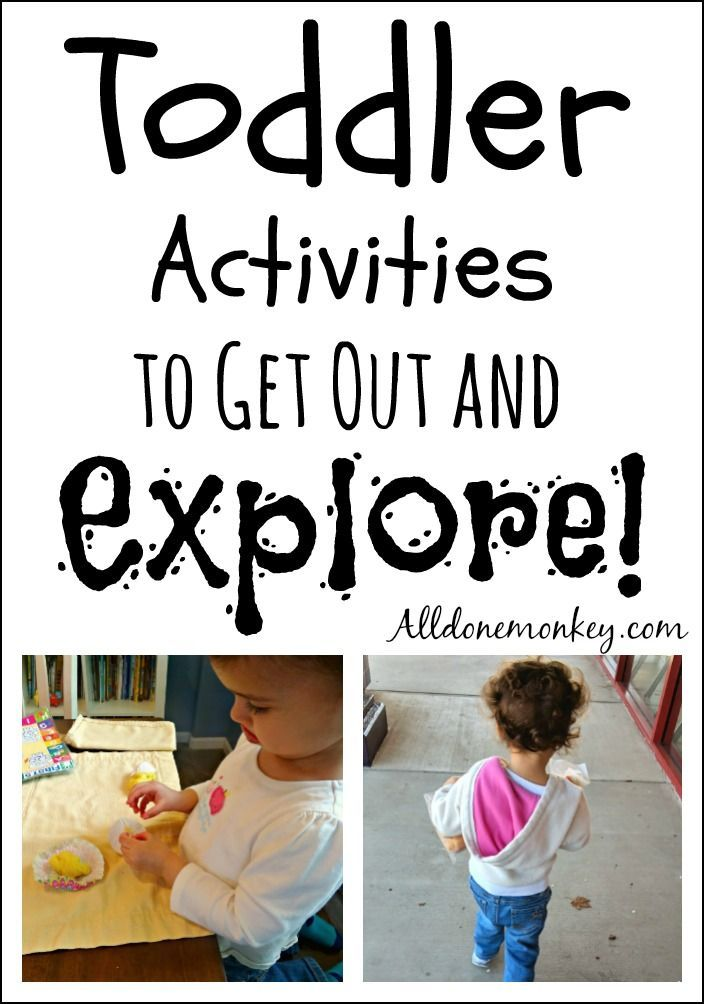 Looking for creative toddler activities that encourage their curiosity and engage their little minds and hands in fun but meaningful ways? Here is a wonderful new resource that helps parents and teachers go on everyday adventures with their little ones in ways that everyone can enjoy!