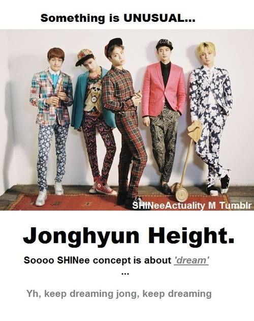 Oh Jonghyun