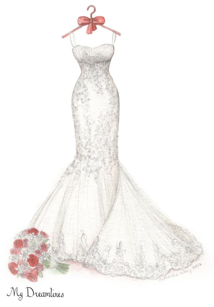 1000 ideas about one year anniversary gifts on pinterest for I give it a year wedding dress