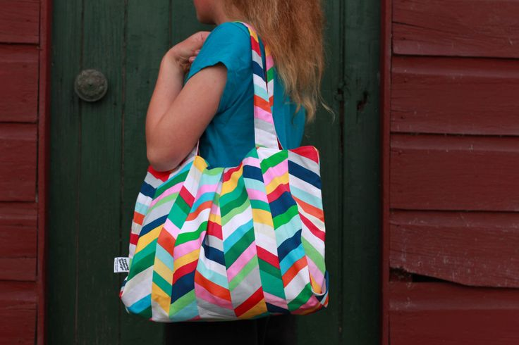 Southern Aurora Shoulder Bag by TraceyVickersDesign on Etsy