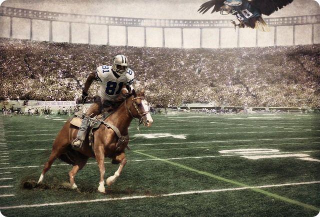 Dallas Cowboys, Dallas Cowboys vs. Philadelphia Eagles, NFC East, NFL, Dallas Cowboys Radio Network, SNF, Sunday Night Football, Philadelphia Eagles,