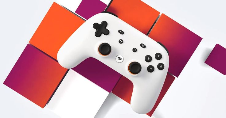 Google Stadia games and pricing leaks ahead of E3 press event