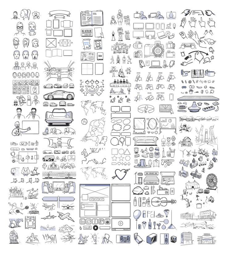 430 Free Storyboard Illustrations Fribly Storyboard Illustration Graphic Design Tools Storyboard Design