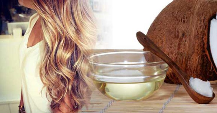 Отличный эффект! Мои волосы теперь мягкие, блестящие и никакой седины! Почему некоторые люди становятся седыми в возрасте 20 лет, а другие не видят и первого знака седины в 50 лет? Если вы предрасположены к седине в раннем возрасте, тогда вам стоит побеспокоиться от этом заранее. По мнению экспертов, волосы становятся седыми, когда цветные клетки перестают …