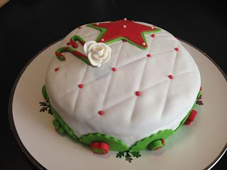 CAKE DESIGN:LA TORTA AL CIOCCOLATO